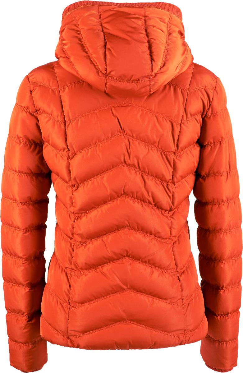 Linea Primero Damen Winter-Steppjacke Melissa 391501