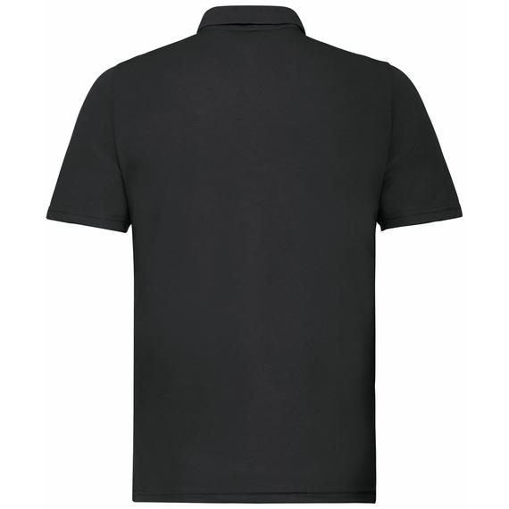 Odlo Hr Polo F-Dry Light Shirt 550662 black