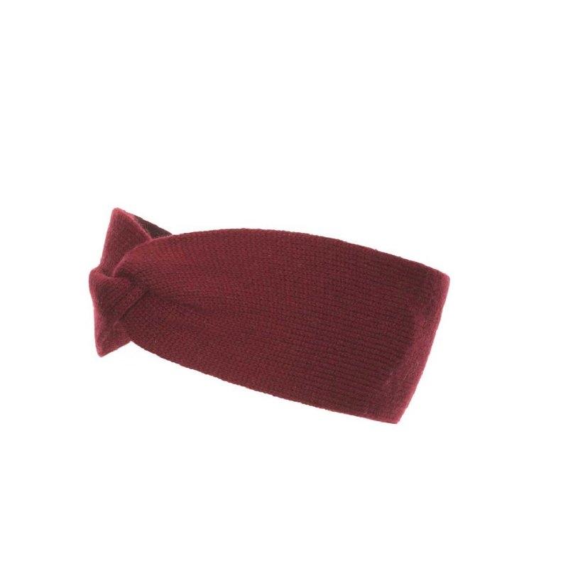 Eisbär Damen Strinband Birla 85017 Fb.047