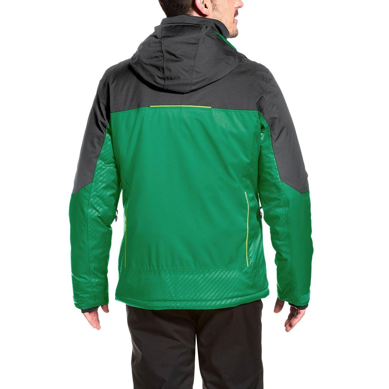 Maier Sports Herren Skijacke 110026 Gr.50