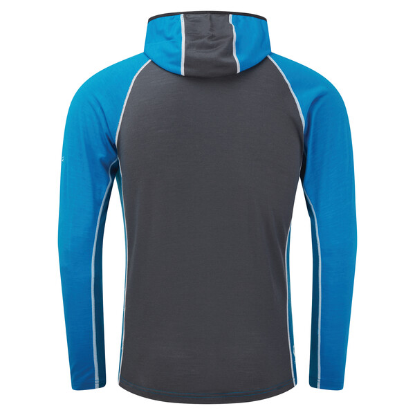 Dare 2b Herren Midlayer Jacke Perennial Sweater DMA468
