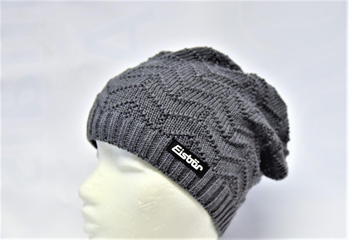 Eisbär Mütze Elana OS 39552 Fb.007