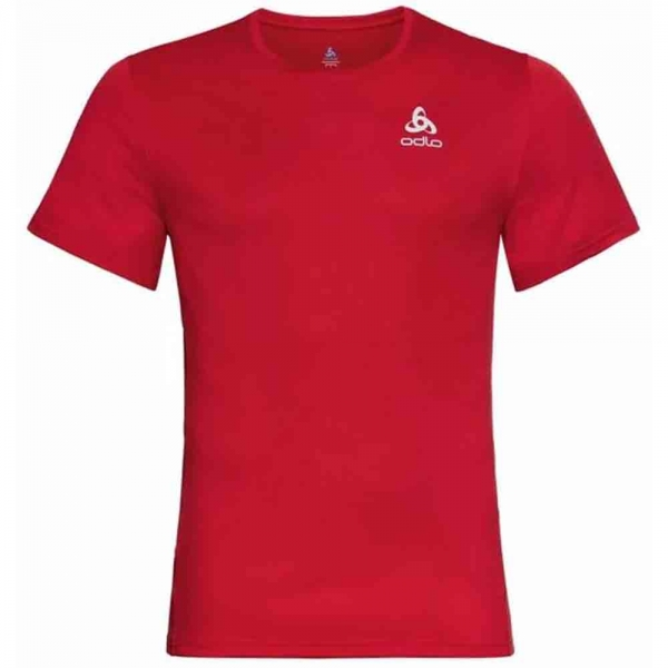 Odlo Herren ELEMENT Light T-Shirt 392402