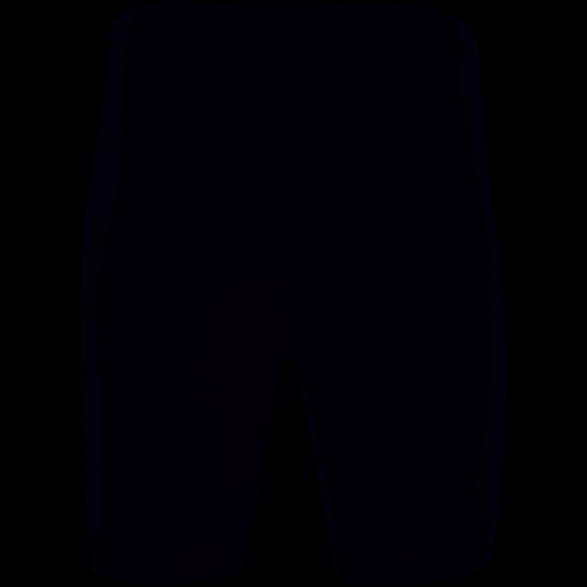 Gonso Hr. Radhose Cancun 16111 schwarz
