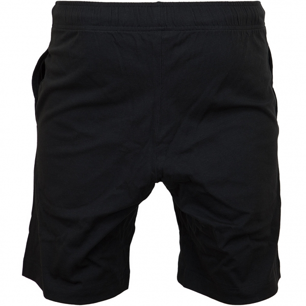 Champion Hr. Bermuda Short 212149 schwarz