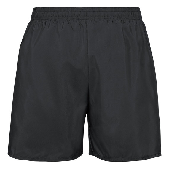 Odlo Herren ELEMENT LIGHT Shorts 321982 schwarz