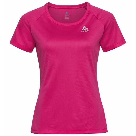 Odlo Damen ELEMENT Light T-Shirt 392401