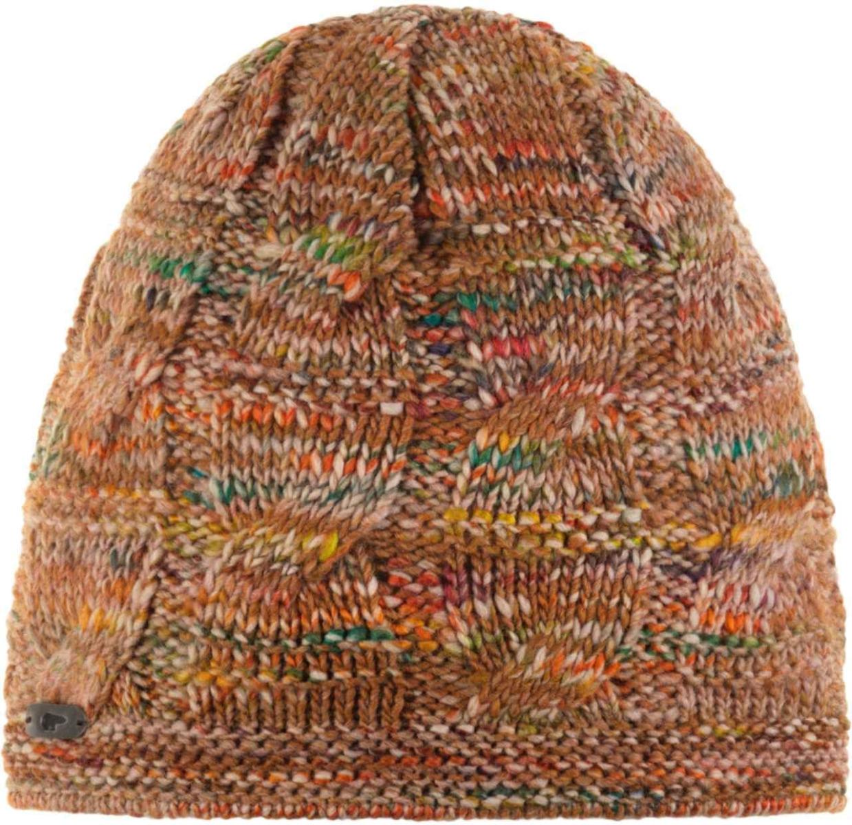 Eisbär Mütze Jerina OS 30776 Fb.521