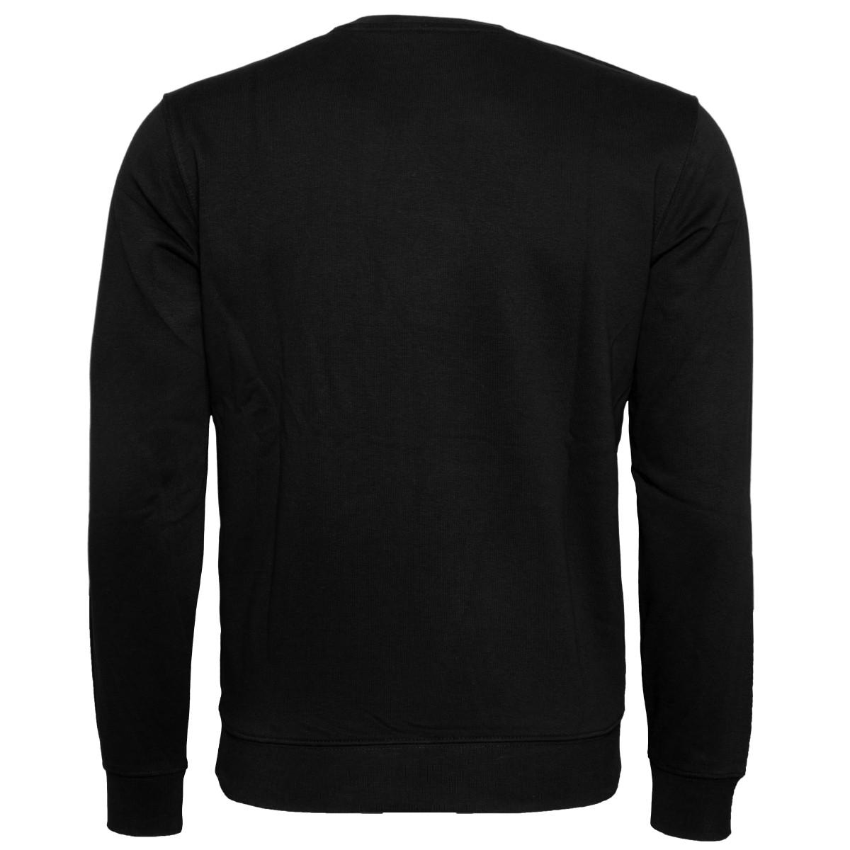 Champion Herren Crewneck Sweatshirt 214750
