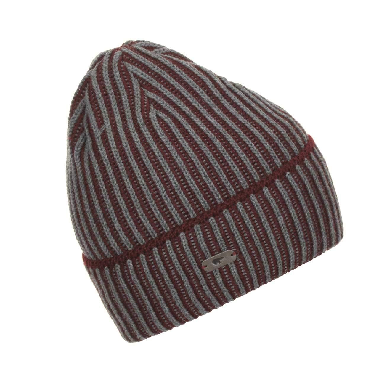Eisbär Mütze Quirin OS 30644 Fb.047
