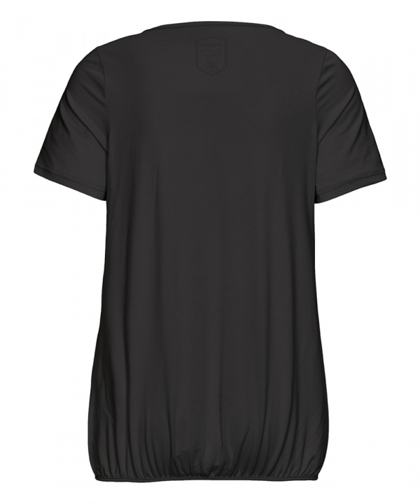Killtec Damen LEDIMA Funktions T-Shirt 35368 schwarz
