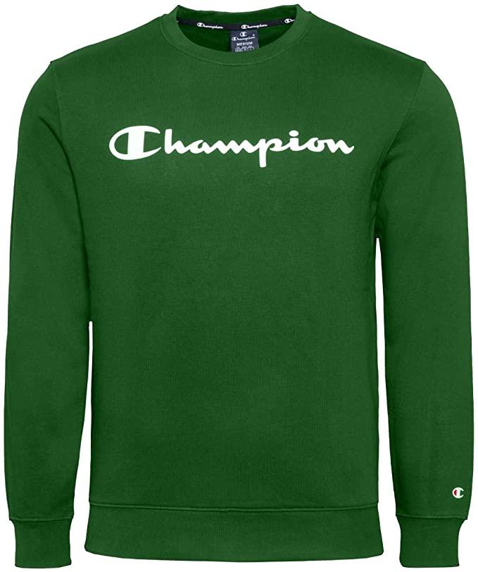 Champion Herren Crewneck Sweatshirt 214744