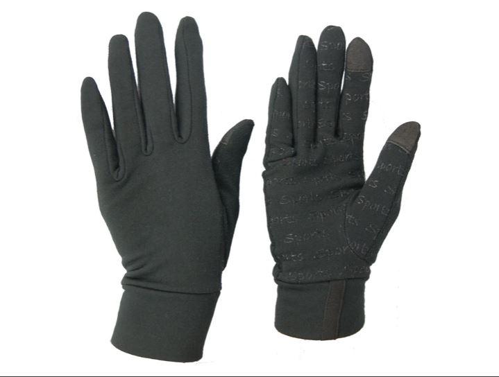 Löwsports Stretch Handschuh Malta
