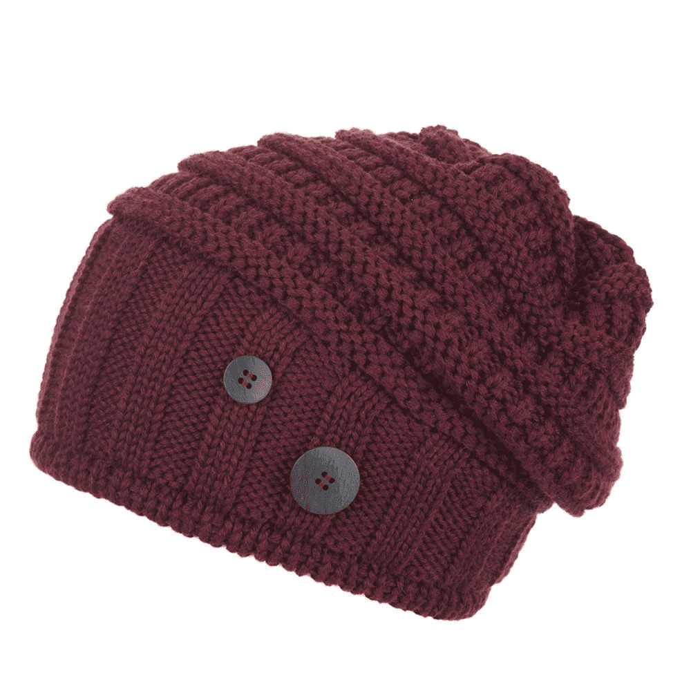 Eisbär Mütze Cullen OS 407524 Fb.046