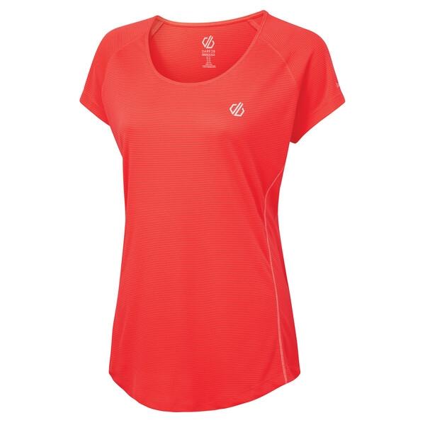 Dare 2b Damen Corral T-Shirt DWT506