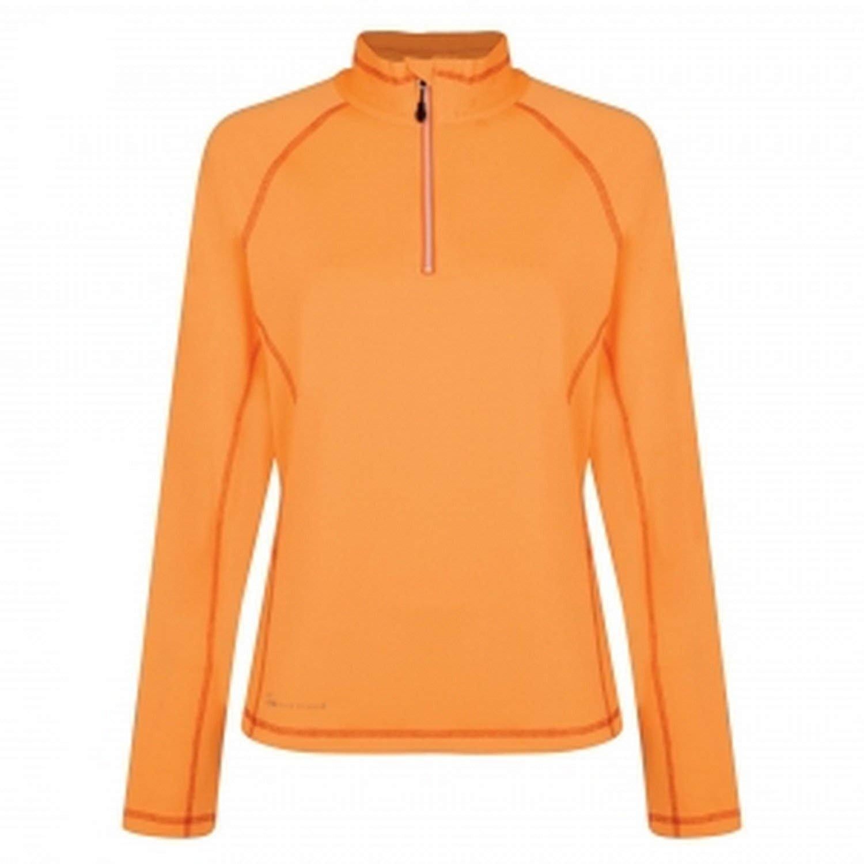 Dare 2b Da. Stretch Skirolli DWL331 orange