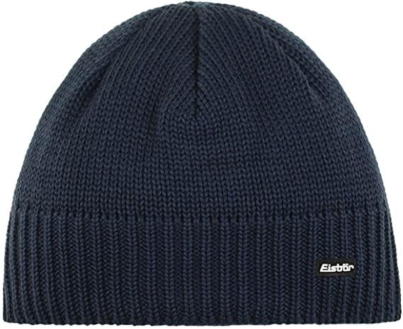 Eisbär Mütze Trop XL 403027 Fb.286
