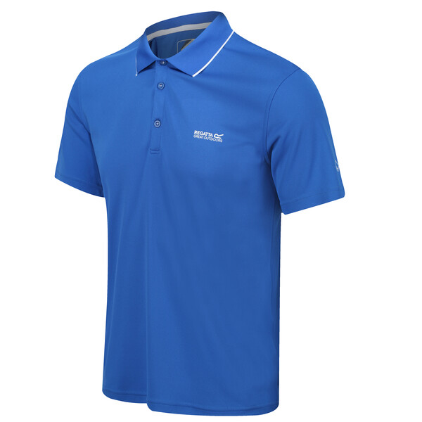 Regatta Herren Poloshirt MAVERICK V RMT221