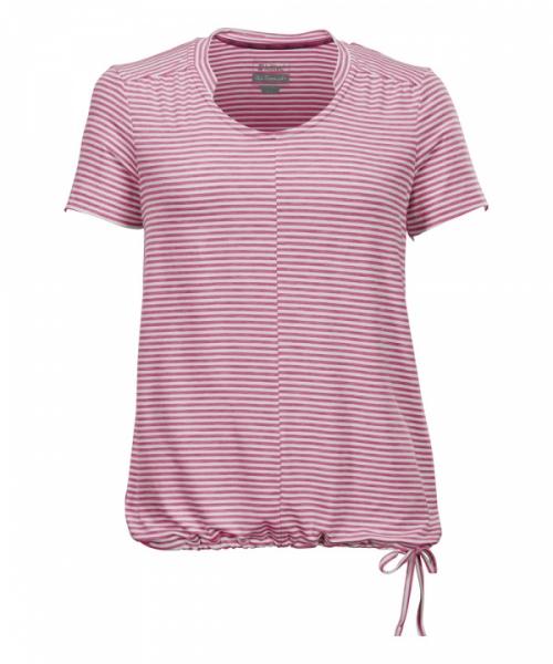 Killtec Damen Lilleo Funktions T-Shirt 37010