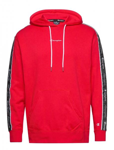 Champion Herren American Tape Hooded Sweatshirt 214225