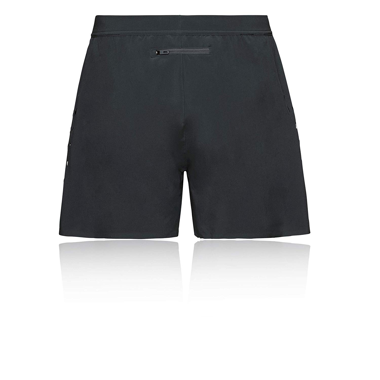 Odlo Hr. Zeroweight Shorts 322082 schwarz