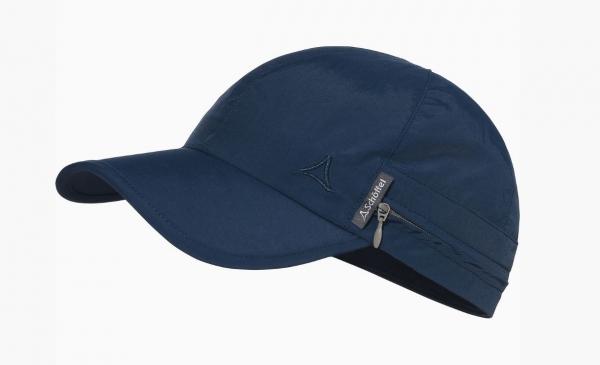 Schöffel SUPPLEX® Cap Cordoba 23289