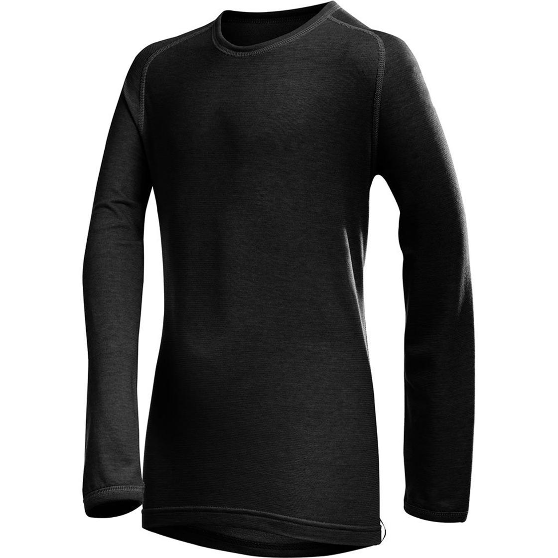 Löffler Kinder Shirt transtex® langarm Warm