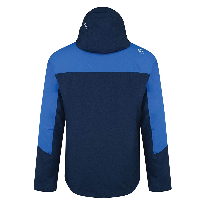 Dare 2b Hr.No Limits Skijakce DMP435 blau