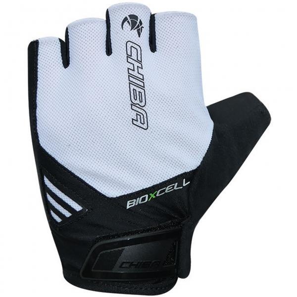 Chiba BioXCell Air Fahrrad Handschuhe 3060820