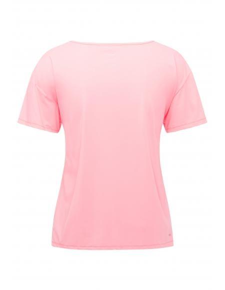 Venice Beach Damen CF Tiana DL 02 T-Shirt 564