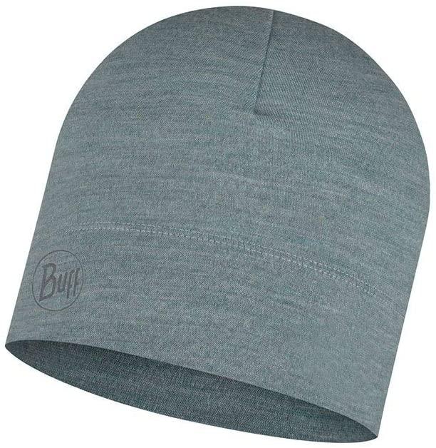 Buff® Midweight Merino Wool 118007 poolmelange