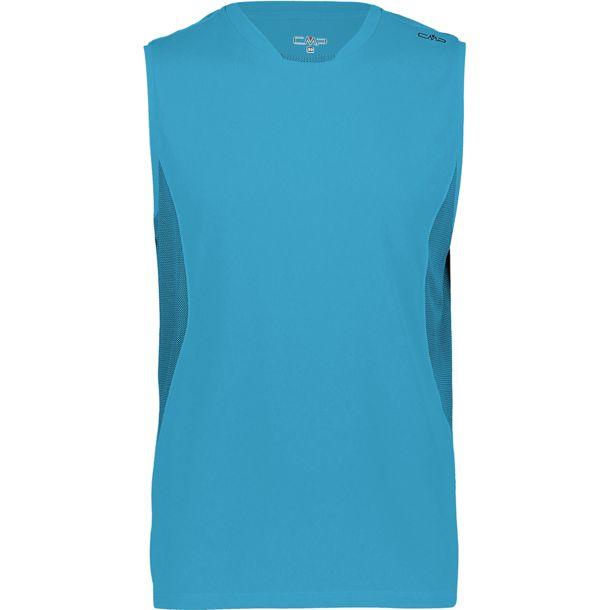 CMP Herren T-Shirt Dry Function 30T9397