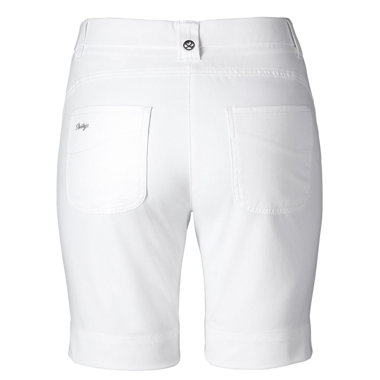 Daily Sports Da. Quick Dry LYRIC Shorts 001/257 weiß