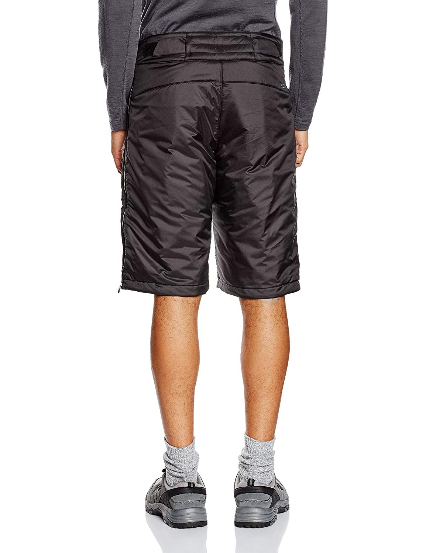 CMP Hr. Hose Primaloft Shorts 3Z08967