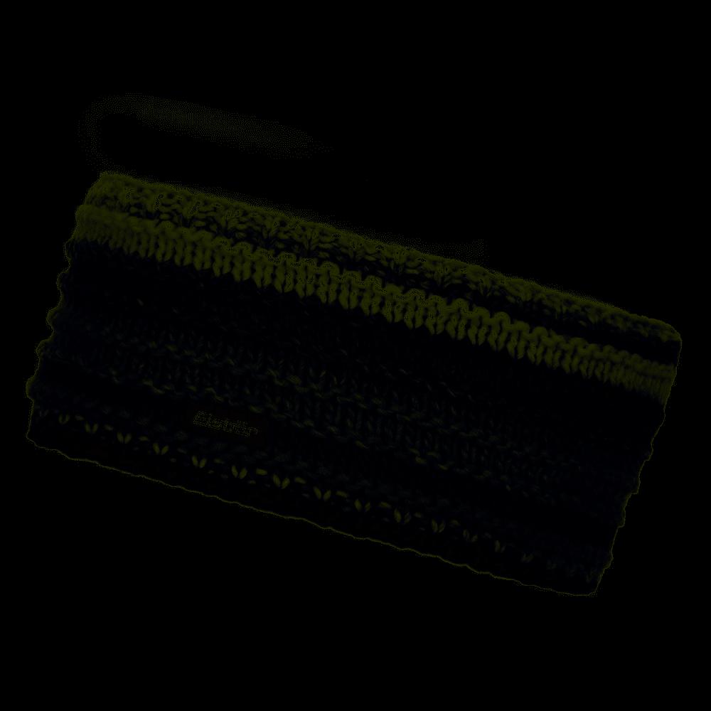 Eisbär Stirnband Mikata 36075 Fb.099