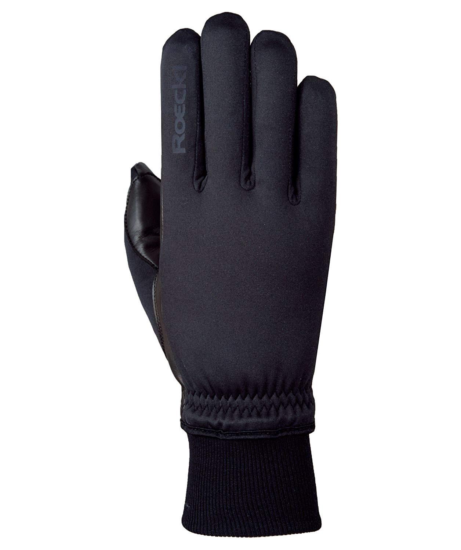 Roeckl Primaloft Handschuh Kolon 3406-454 Gr.10,5