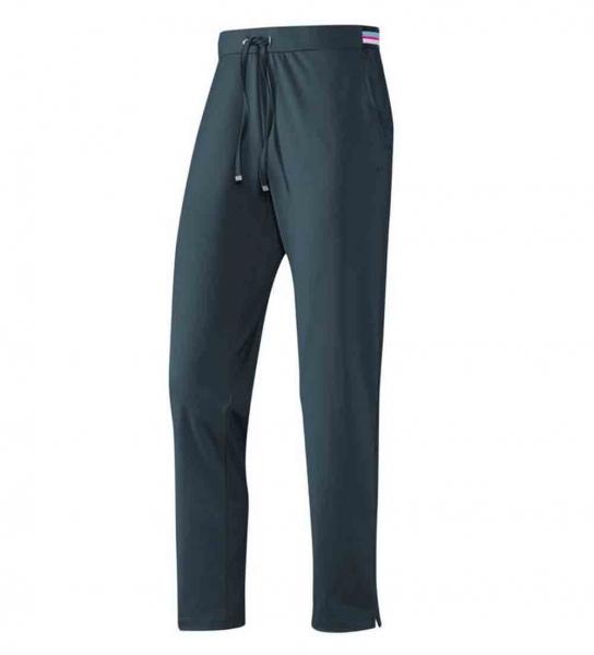 JOY Sportswear Damen Fitnesshose NADJA 36530