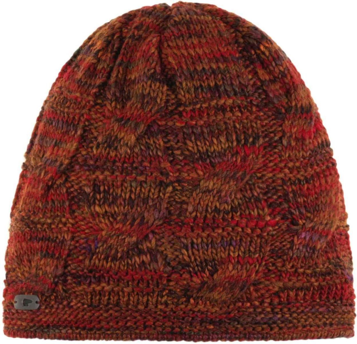 Eisbär Mütze Jerina OS 30776 Fb.432