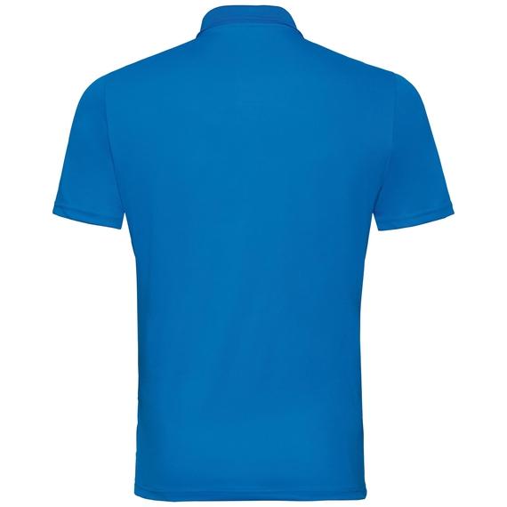 Odlo Poloshirt s/s TIMO 594132