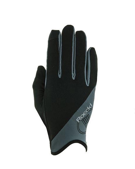 Roeckl Bike Handschuh Jano 3603-002