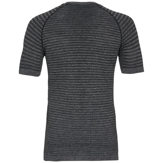 Odlo Hr. SEAMLESS ELEMENT T-Shirt 312642 anthrazit