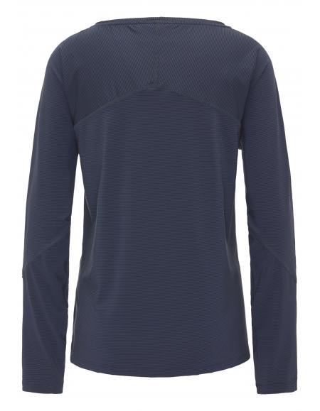 Venice Beach Damen Mabuse DSHST Shirt 975
