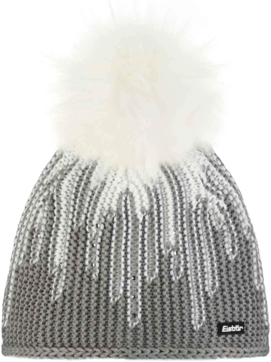 Eisbär Mütze Colby Lux 80133 Fb.006