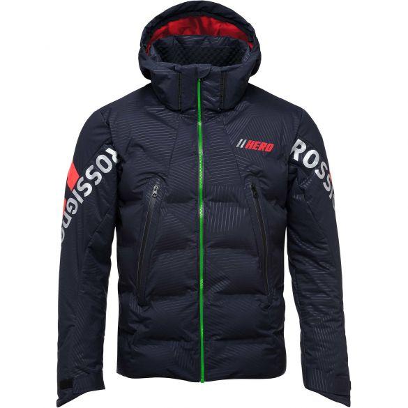 Rossignol Herren Hero Depart Skijacke RLMJ55