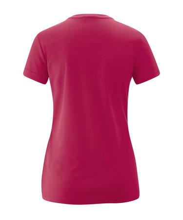 Maier Sports Da. T-Shirt Trudy 252310