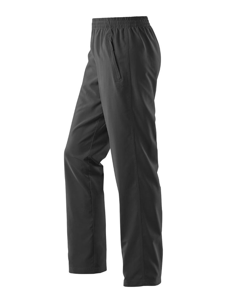 Joy Sportswear Herren Marco Jogginghose 309 schwarz