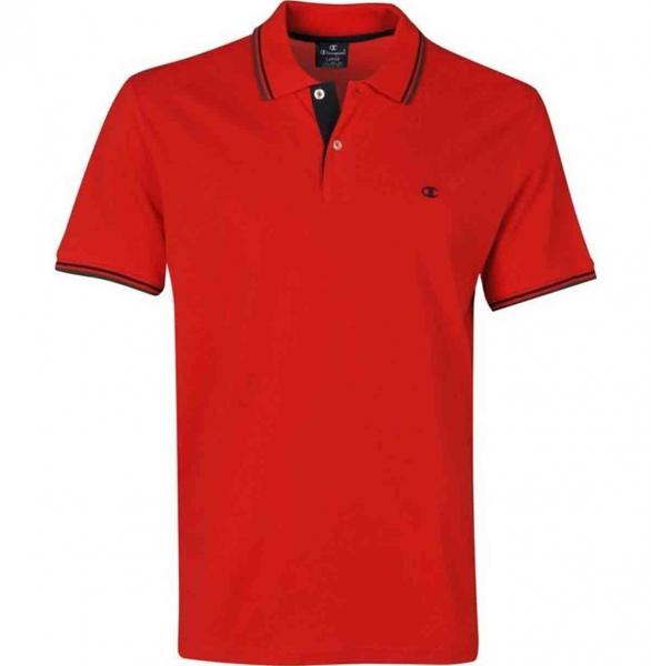 Champion Herren Poloshirt Authletic 211847 RS046