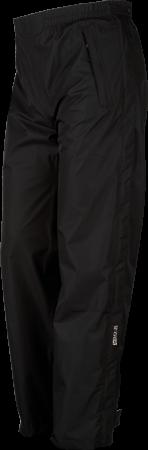 Pro-X Hr. Regen Überhose Logan 4023 schwarz