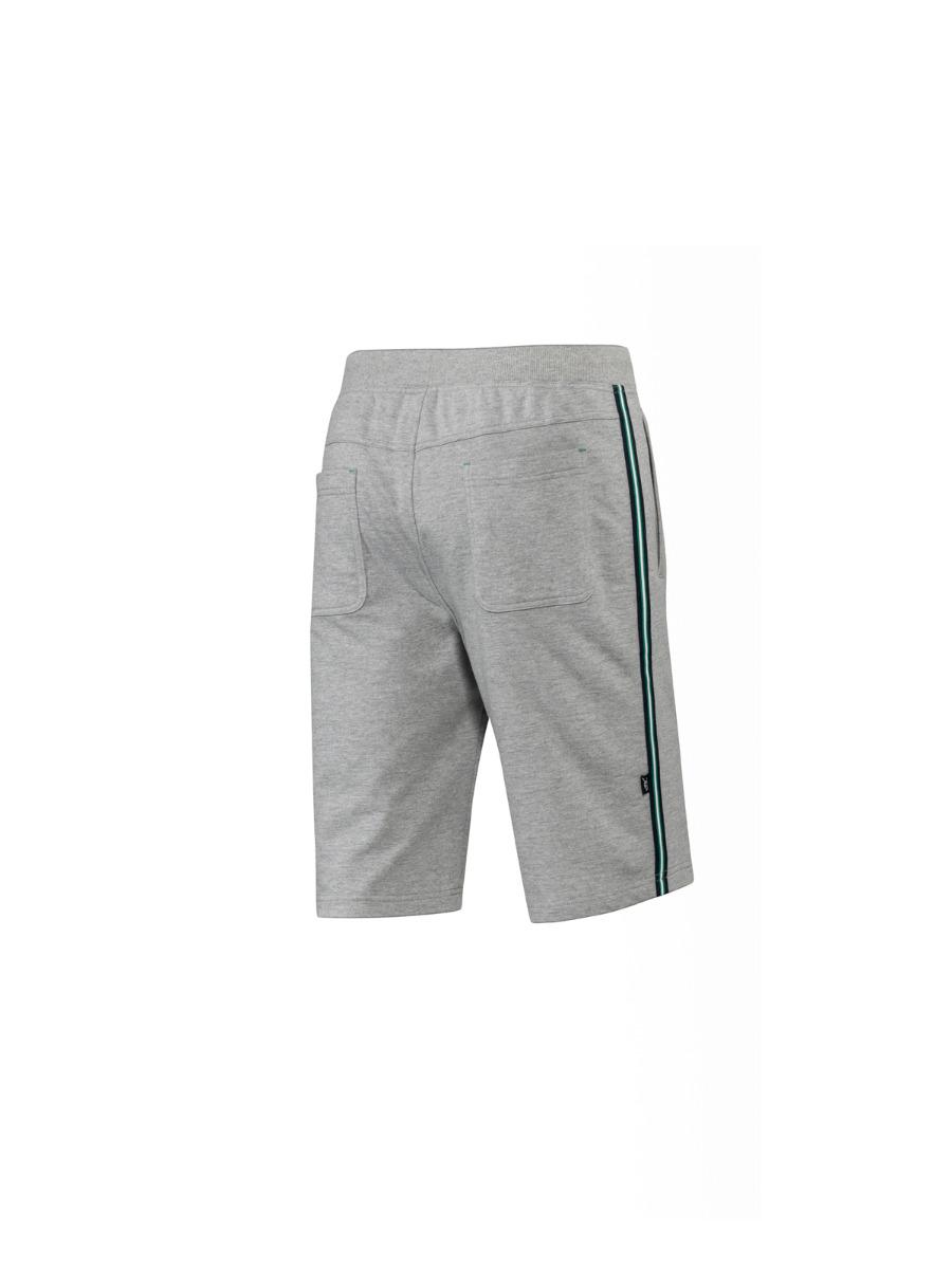 Joy Sportswera Herren Bermuda Short 40275