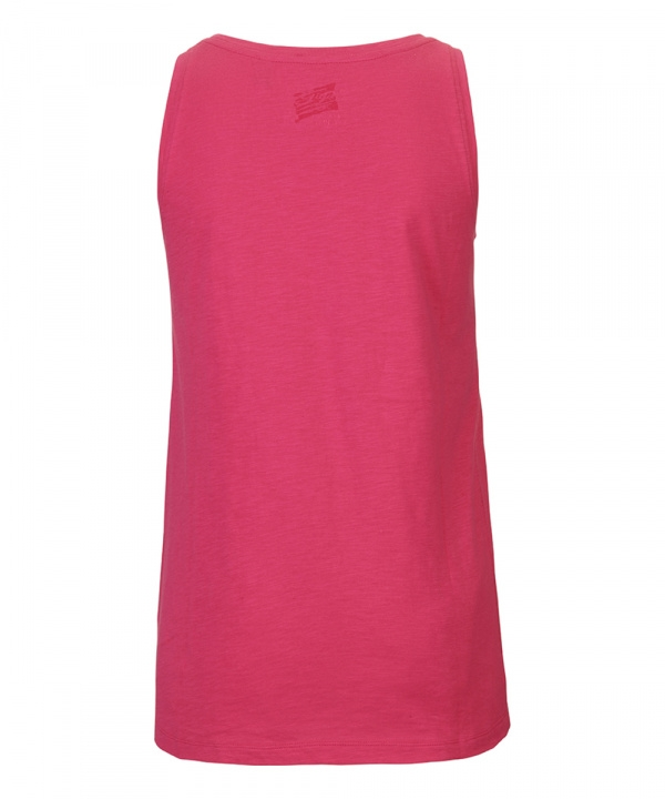 G.I.G.A. DX Da. Feniara Casual Top 32097 pink